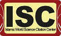 Islamic World Science Citation (ISC)